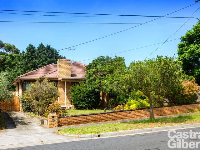 16 Gwenda Avenue, Moorabbin, Vic 3189