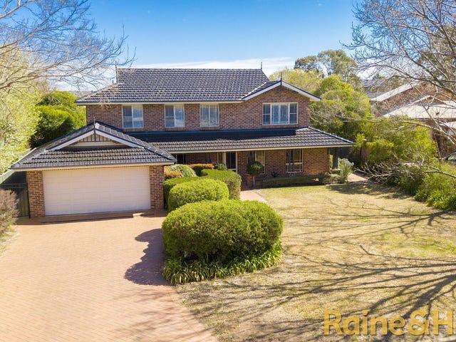 19 Langford Drive, Dubbo, NSW 2830