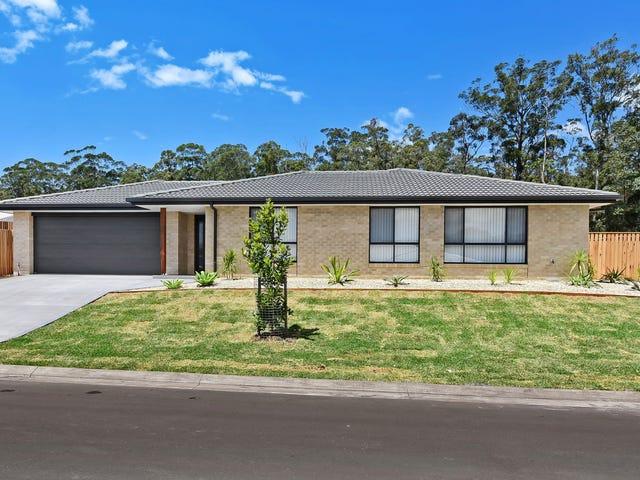 2 Usher Street, Port Macquarie, NSW 2444