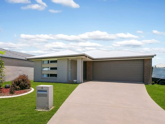 5 Native Close, Narangba, Qld 4504