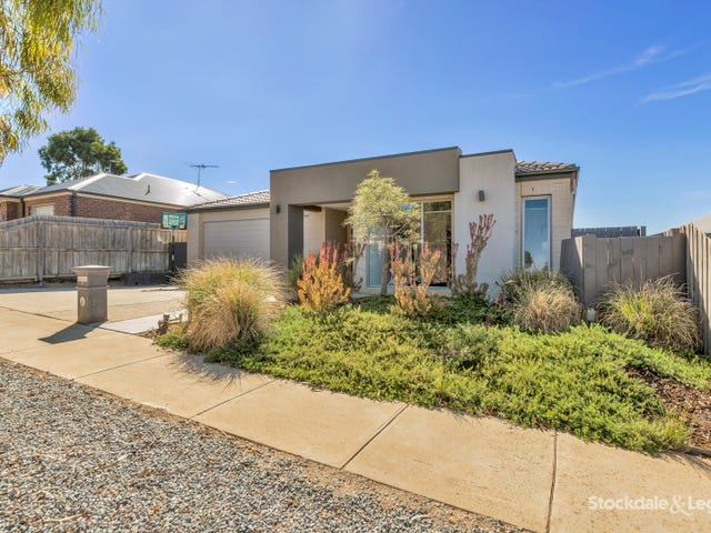 7 Willowbrae Way, Bannockburn, Vic 3331