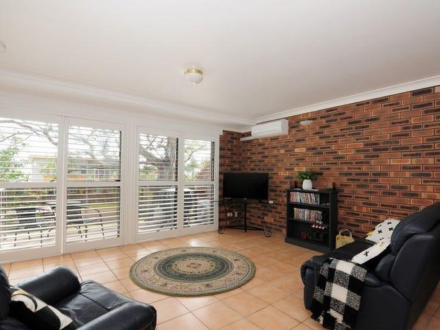 7/28 Renown Avenue, Shoalhaven Heads, NSW 2535