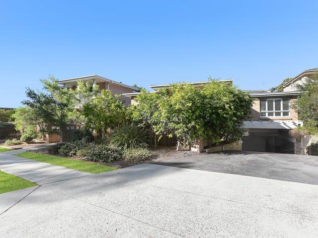 1/16 High Street, Caringbah, NSW 2229