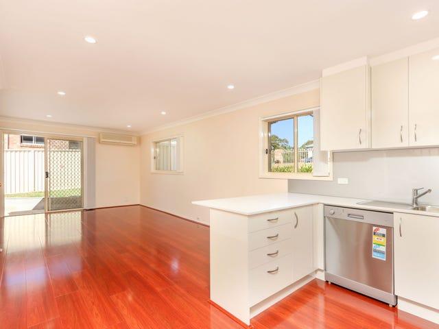 138 Gymea Bay Road, Gymea, NSW 2227