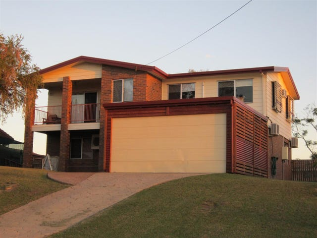 19 Reservoir Street, Gracemere, Qld 4702