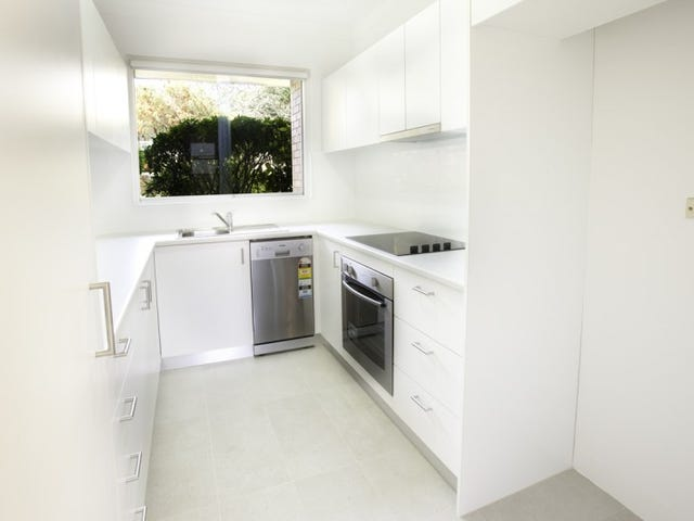 10/14 Marshall Street, Manly, NSW 2095