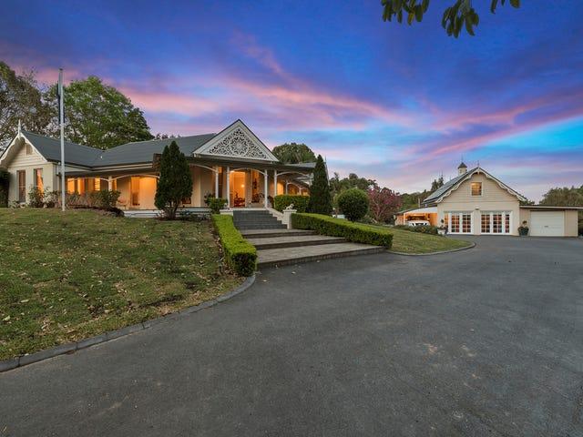18 Ayrshire Park Drive, Boambee, NSW 2450