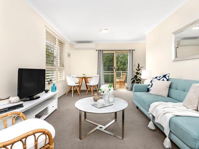 4/23 Kentwell Road, Allambie Heights, NSW 2100