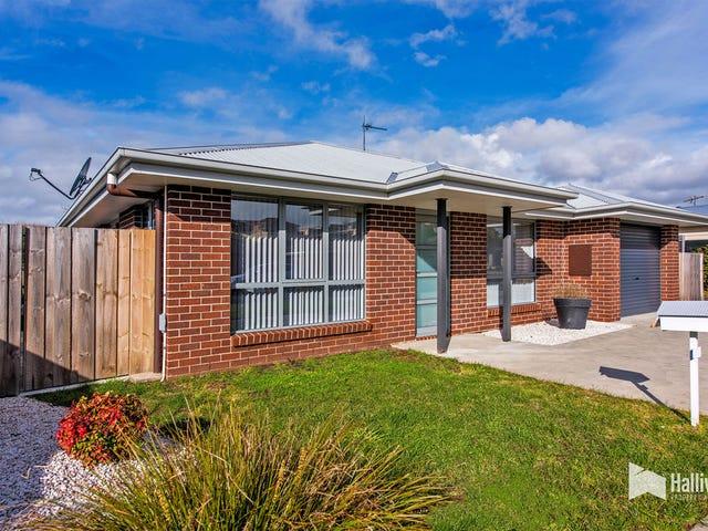 94 Ronald Street, Devonport, Tas 7310