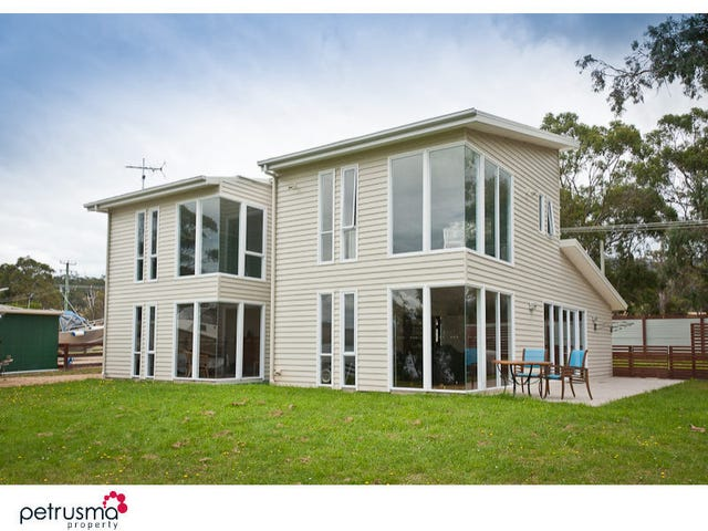 106 Bay Road, Boomer Bay, Tas 7177