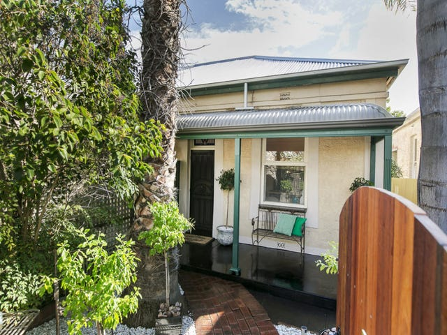 52 First Avenue, St Peters, SA 5069