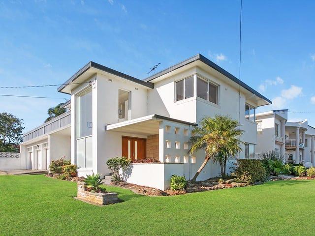 1 Fletcher Avenue, Blakehurst, NSW 2221