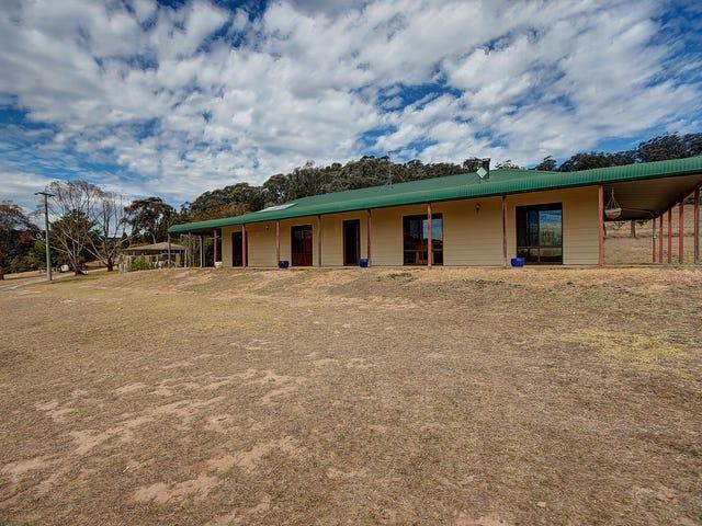 712 Kains Flat Road, Mudgee, NSW 2850