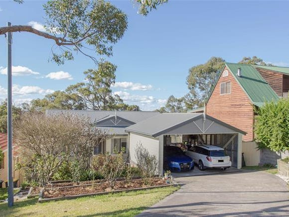 91 Arcadia Street, Arcadia Vale, NSW 2283