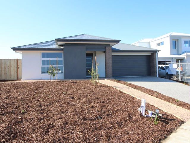 27 Peaceful Avenue, Armstrong Creek, Vic 3217