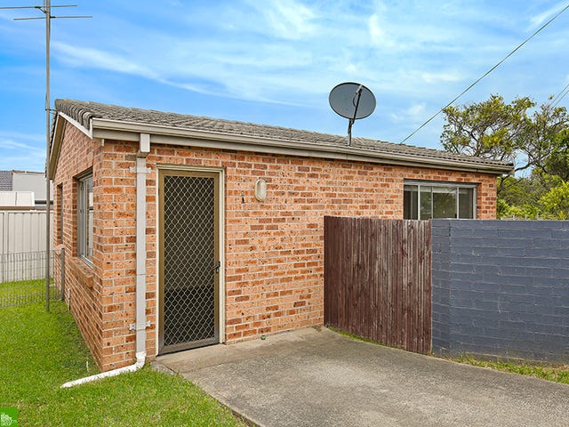2A Old Bass Point Road, Shellharbour, NSW 2529