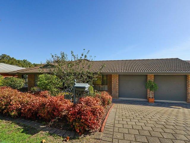 35 Riverside Grove, Dernancourt, SA 5075