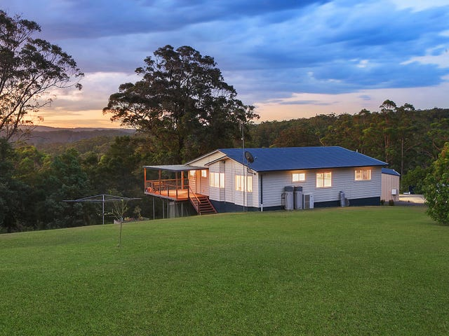 123 Pryor Road, Ourimbah, NSW 2258