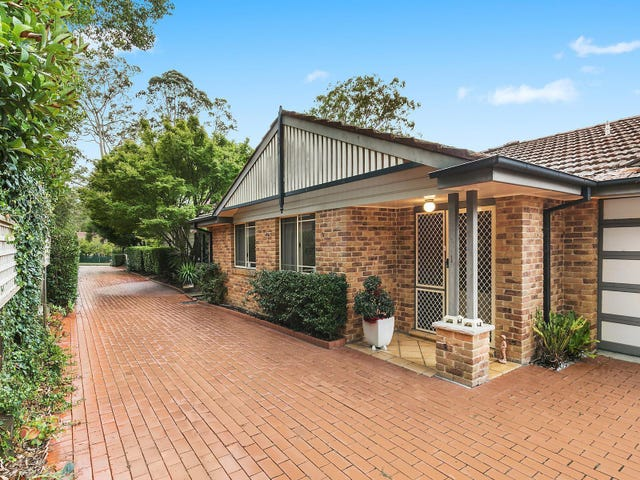 1/125 Victoria Road, West Pennant Hills, NSW 2125