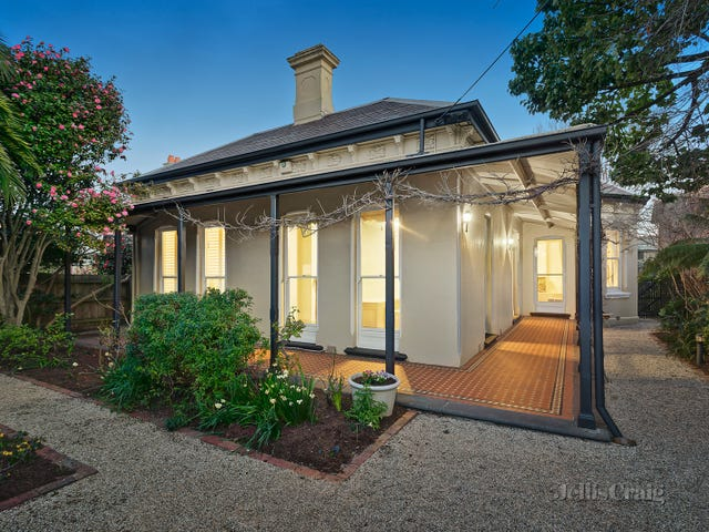 42 Canterbury Road, Camberwell, Vic 3124