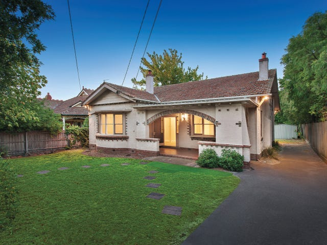 13 Coppin Street, Malvern East, Vic 3145
