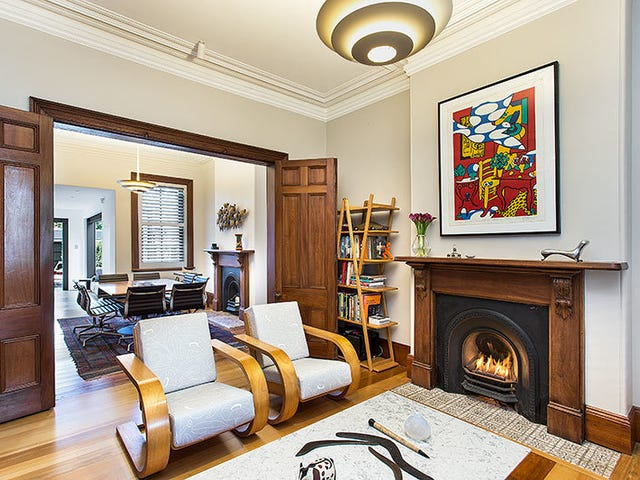 50 Malcolm Street, Erskineville, NSW 2043