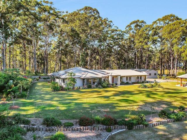 188 Pearl Circuit, Valla, NSW 2448