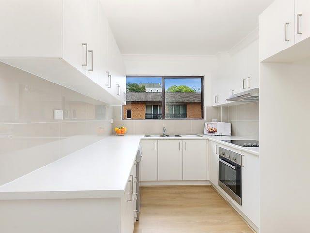 2/19 Jessie Street, Westmead, NSW 2145