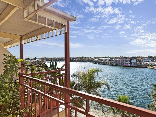 20/3 Inner Harbour Drive, Patterson Lakes, Vic 3197