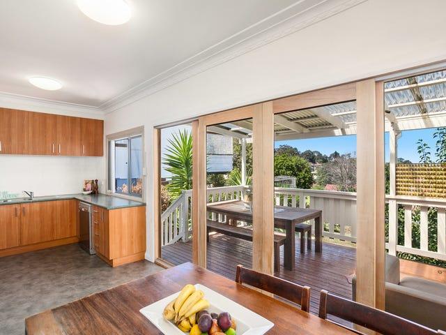 15 Hill Street, Mount Saint Thomas, NSW 2500