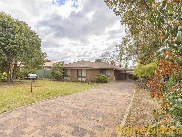 5 Bass Place, Dubbo, NSW 2830