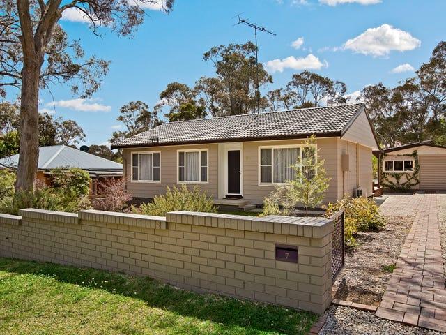 7 Napier Street, Leura, NSW 2780