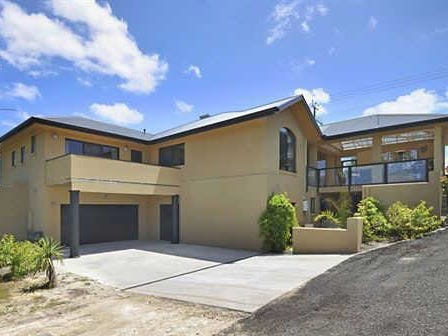 68  Wehl Street North, Mount Gambier, SA 5290