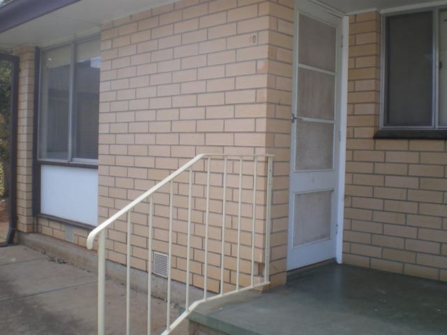 10/19 Leonard Street, Elizabeth Park, SA 5113