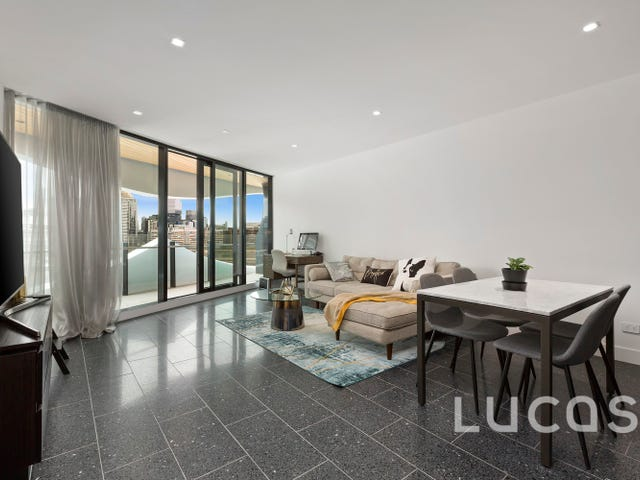 505/2 Glenti Place, Docklands, Vic 3008