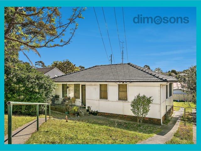 122 Lake Entrance Road, Warilla, NSW 2528