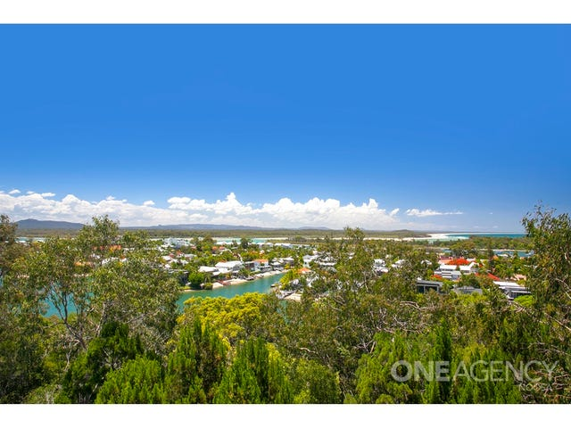 19/10 Serenity Close, Noosa Heads, Qld 4567