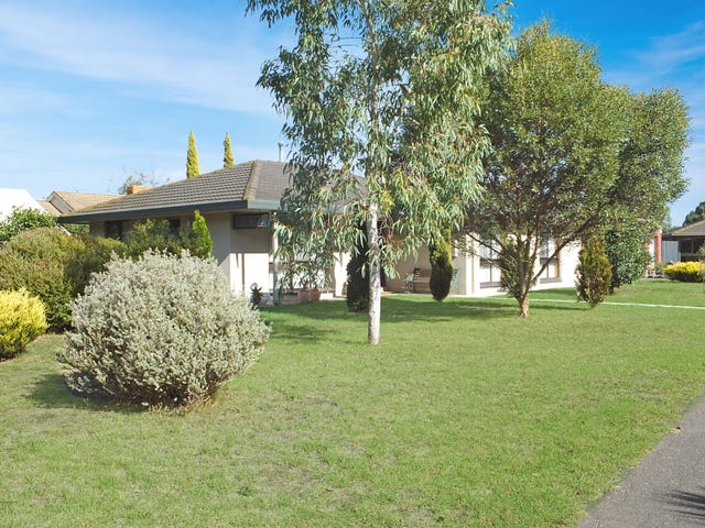 131 Somerton Park Road, Sale, Vic 3850