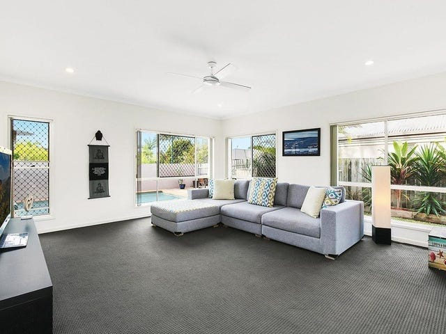 20 Quillback Court, Mountain Creek, Qld 4557