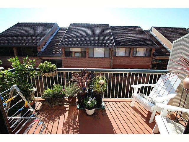 3/30 Berner Street, Merewether, NSW 2291