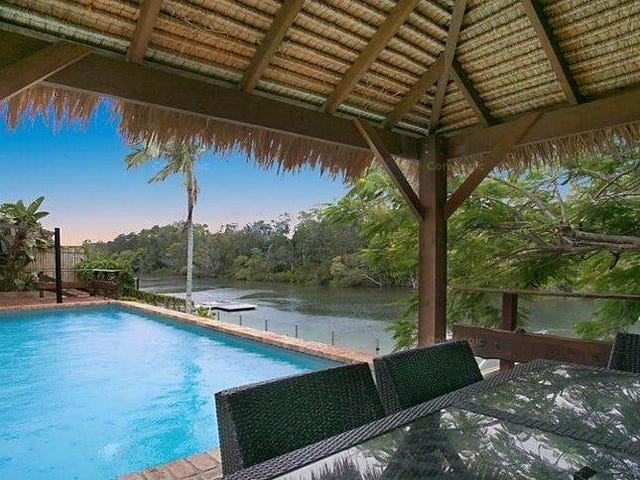 17 Monterey Court, Broadbeach Waters, Qld 4218