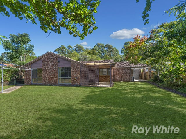 82 Glengarry Road, Keperra, Qld 4054