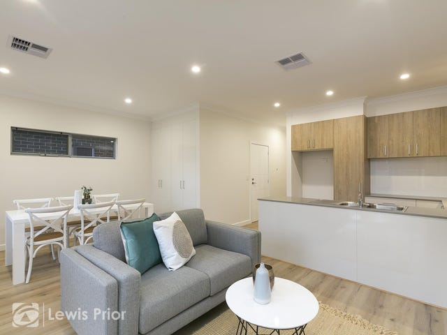 53b Limbert Avenue, Seacombe Gardens, SA 5047