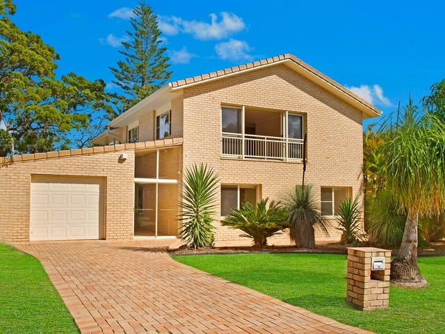 115 Riverside Drive, Riverside, NSW 2444