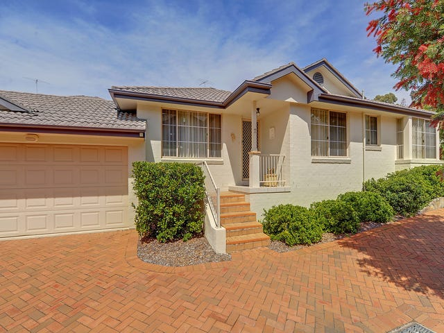 7/67-69 Brisbane Road, Castle Hill, NSW 2154