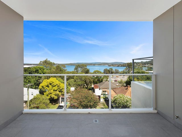 315/6 King Street, Warners Bay, NSW 2282