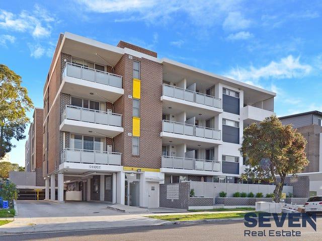 14/12 Hope Street, Rosehill, NSW 2142