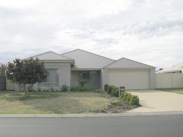 111 Kingston Drive, Australind, WA 6233