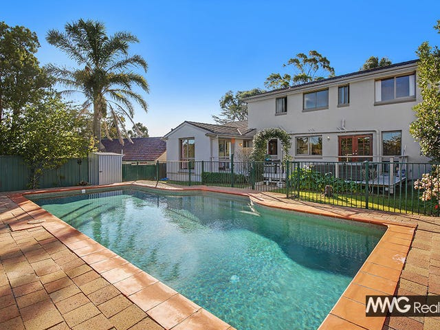 221 Tryon Road, East Lindfield, NSW 2070