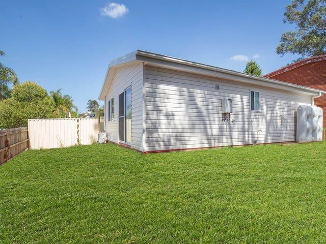 150a Macquarie Avenue, Campbelltown, NSW 2560